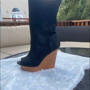 Rachel Roy Boot
